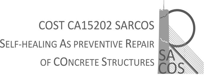 SARCO Logo