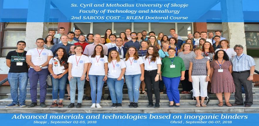 2nd SARCOS COST  – RILEM Doctoral Course FINAL.jpg