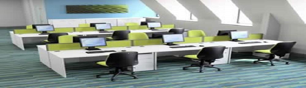 computer_training_furniture_1.jpg
