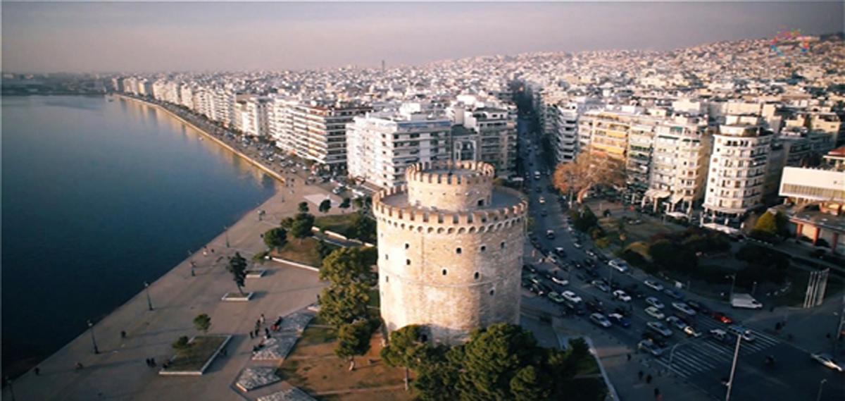 Thessaloniki-White-Tower.jpg